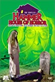 Complete Hammer House of Horror [DVD] [1980] [Region 1] [US Import] [NTSC]