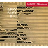 Terry Riley: in C ~ Terry Riley