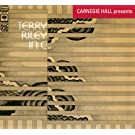 Terry Riley:in C