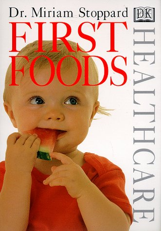 First Foods (Dk Healthcare)
