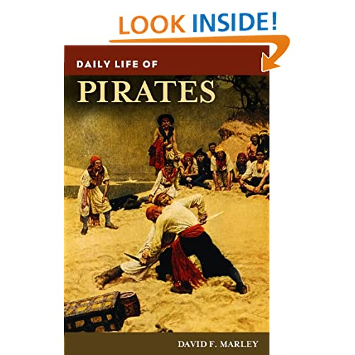 Palatine High School Pirates - Daily.