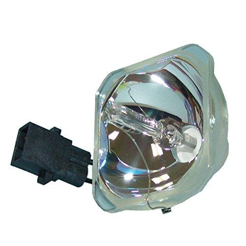 Osram Bare Lamp For Epson HomeCinema 2045