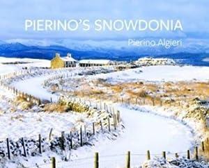 Pierino's Snowdonia by Pierino Algieri