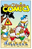 Walt Disney's Comics And Stories #674 (No. 674) (1888472464) by Jippes, Daan