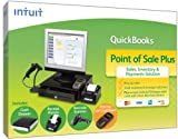 QuickBooks Point of Sale Basic Plus