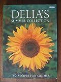 Delia's Summ..