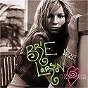 Larson, Brie - She Said (X2) [CD Single]<br>$258.00
