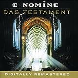 E Nomine - Das Beste aus Gottes Beitrag und Teufels Werk - Amazon ...