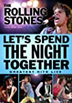 The Rolling Stones - Let's Spend The...