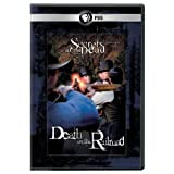 Secrets of the Dead: Death on the Railroad [DVD] [Region 1] [US Import] [NTSC]