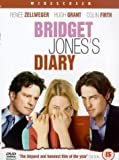 Bridget Jones's Diary [DVD] [2001]