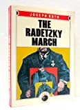 The Radetzky March (0879511893) by Joseph Roth