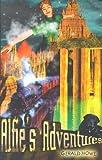 Alfies Adventures (Bk. 1)