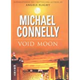 Void Moonby Michael Connelly