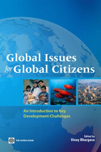 Global Issues for Global Citizens: An Introduction to Key...
