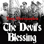 The Devil's Blessing   Tony Hernandez