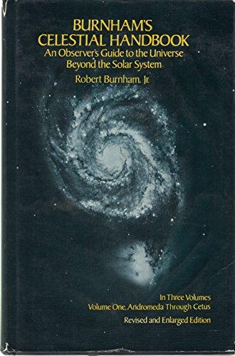 download burnham s celestial handbook volume 1 rev edition pdf