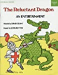The Reluctant Dragon: An Entertainment
