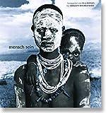Mensch sein. Fotografien für amnesty international. (3817025238) by Borges, Phil
