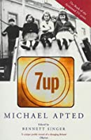 "Cover of ""7 Up"""