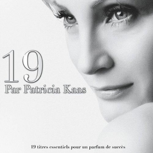 19-par-patricia-kaas