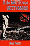 img - for If the South won Gettysburg book / textbook / text book