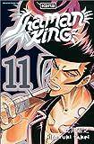 echange, troc Hiroyuki Takei - Shaman King, tome 11