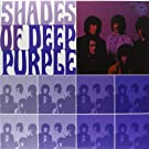 Shades Of Deep Purple (Colored Vinyl) [VINYL]