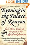 EVENING IN THE PALACE OF REASON: Bach...