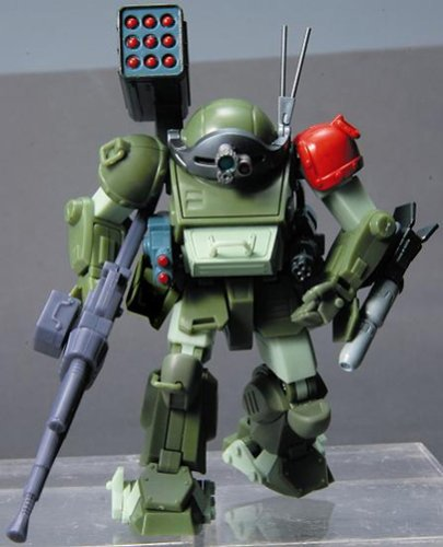 armored-trooper-votoms-ag-v05-actic-gear-scopedog-red-shoulder-cumtom-by-takara-tomy