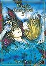 Devil's Lost Soul, tome 5 par Yuki