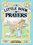 A Little Book of Prayers