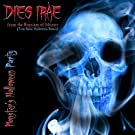 Dies Irae from The Requiem of Mozart (Tom Rossi Halloween Dance Music Remix)