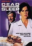 Dead Sleep (1990)
