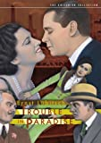 Trouble in Paradise (The Criterion Collection)
