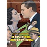 Trouble in Paradise - Criterion Collection [Import USA Zone 1]par Kay Francis