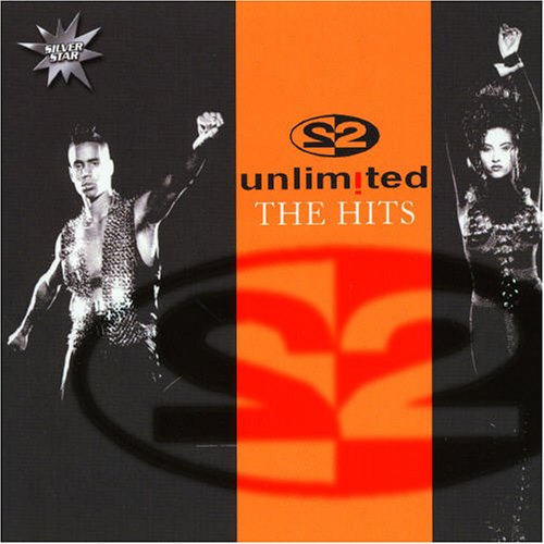 2 Unlimited - Singles Collection - Zortam Music