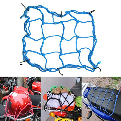 leagueco-30x30cm-universal-5-farben-motorrad-gepacknetz-sicherungsnetz-spannnetz-transportnetz-fur-h