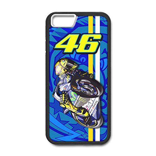 motogp-valentino-rossi-46-helmet-sun-and-moon-blue-for-iphone-55s-6-and-6-plus-case-iphone-6-matte