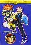 Nickelodeon Presents: Harriet the Spy