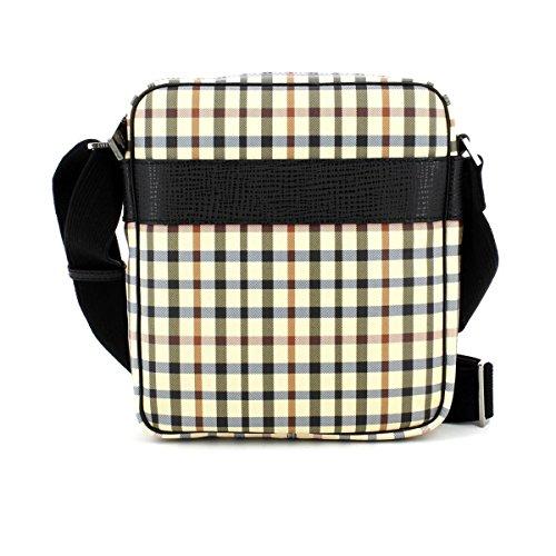 daks-london-messenger-bag-multicolor-black