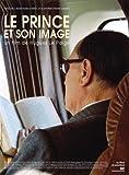 Le Prince et son image, François Mitterrand