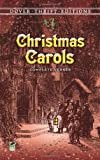 Christmas Carols (Dover Thrift Editions)