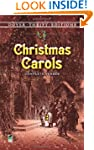 Christmas Carols: Complete Verses (Do...