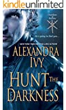 Hunt the Darkness (Guardians of Eternity Book 11)