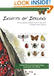 Insects of Ireland: An Illustrated in...
