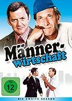 M�nnerwirtschaft - Season 2