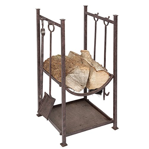 kaminbesteck holzkorb preis vergleich 2016. Black Bedroom Furniture Sets. Home Design Ideas