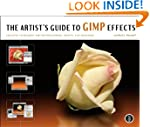 The Artist's Guide to GIMP Effects: C...