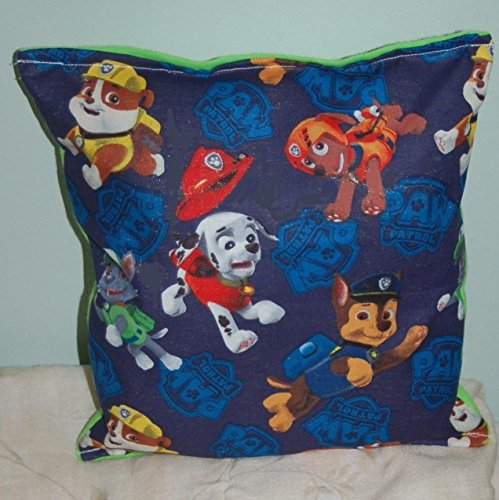 paw-patrol-pillow-dark-blue-paw-patrol-pillow-chase-marshall-zuma-rubble-rocky-handmade-in-usa-is-ap